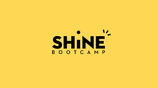 Shine Bootcamp Gumroad.png