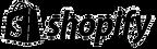 ff1b7d1b-shopify_0hc06q0a603603m01q001.p