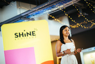 Ariba Jahan - Shine Bootcamp