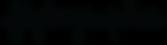 flytographer.black_.primary.logo_.png