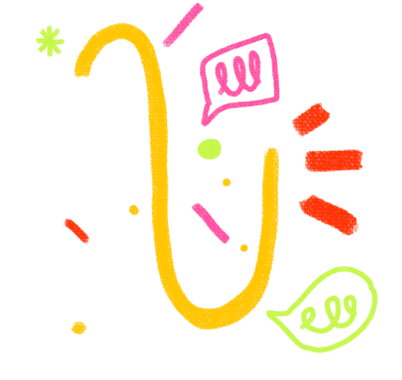 doodles-2.png