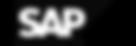 Sap-Logo-Black.png