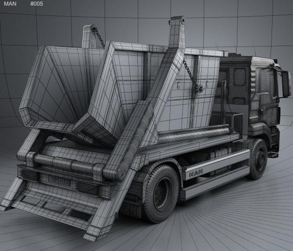 MAN TGS Skip Loader Truck.jpg