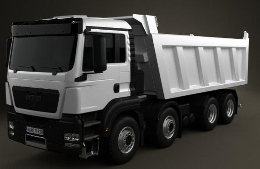 Tipper Truck 2.jpg