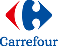 Logo Carrefour.png