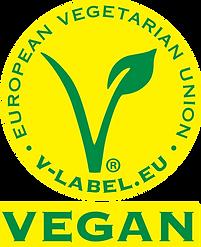 vegann.png