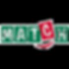 logo%20match_edited.png