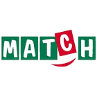 logo%20match_edited.png