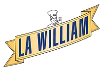 LaWilliam_LOGO_WhiteBaseline.png
