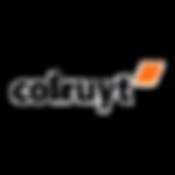 colruyt%20logo_edited.png