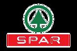 logo%20spar_edited.png