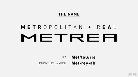 Brand Name Creation
