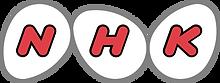 2000px-NHK_logo.svg.png