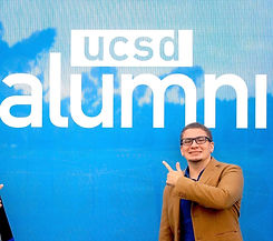 Ucsd Alumni Photo_edited.jpg