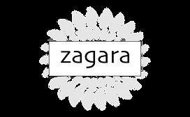 ZAGARA LOGO 2021 _ MASTER FILE-03.png