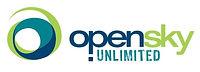 OSU Logo 2-1.jpg