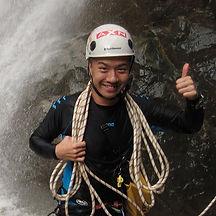 malaysia_adventure45.jpg