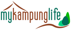 mykampunglife-logo.png