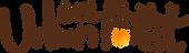 Little Urban Forest Logo