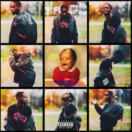 YOU.N.G by J.1.Da [FAM Review]