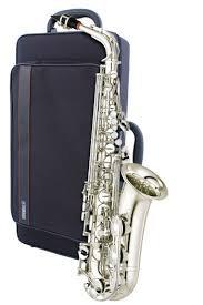 Saxofono Yamaha YAS280S