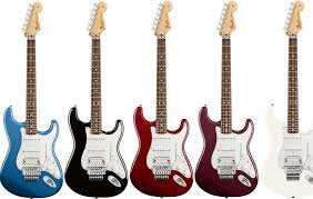 Panther mod.strato