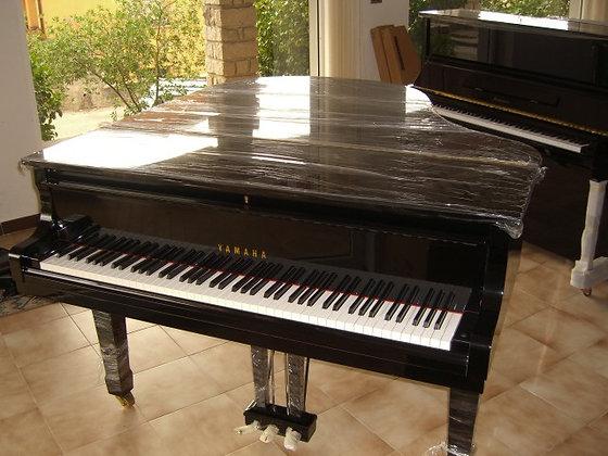 Pianoforte Yamaha G2 (rigenerato pari al nuovo)