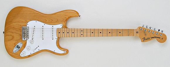 Fender Classic ' 70s Stratocaster