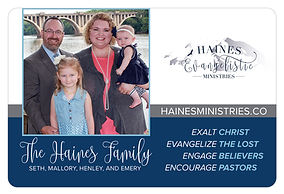 Haines prayercard F 01.jpg