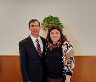Pastor and Mrs Finch 03.jpg