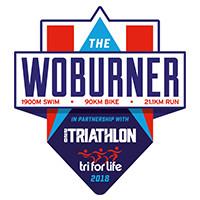 The Woburner 2018
