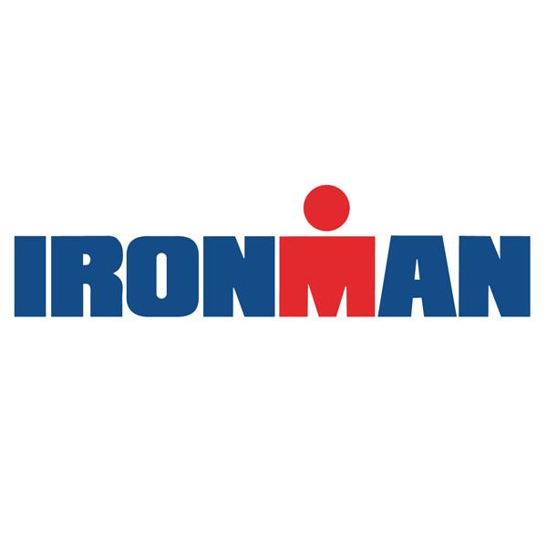 Ironman-Logo1.jpg