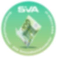 SVA_Button-Gesundheitshunderter_1_ICv2.j