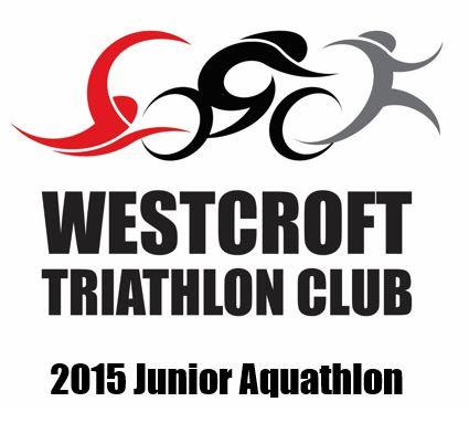 Junior Aquathlon Entry