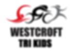 Tri Kids logo.png