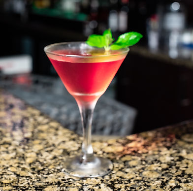 sumer cocktail.jpg