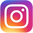 new_instagram_logo-1024x1024.png