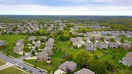 aerial-suburbia.jpg