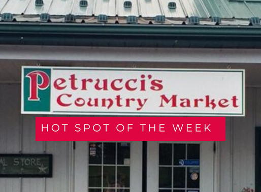 Petrucci Country Store