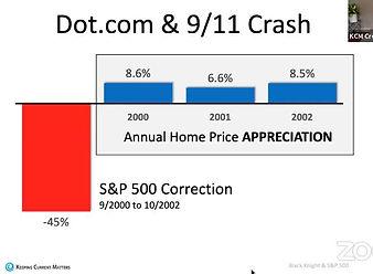 8.11 crash.JPG