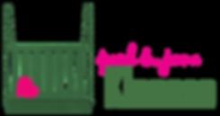 Jana & Paul Klaasse Green Logo.png