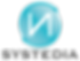 Logo-Systedia_edited.png