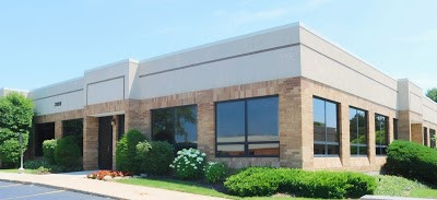 Arlington Heights Insurance Agency