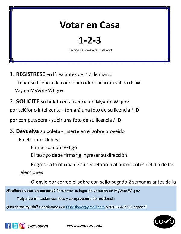 Voting123PosterSpanishApr6.jpg