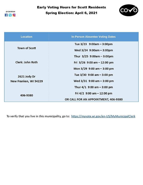 Early Voting Hours for Scott April 6.jpg