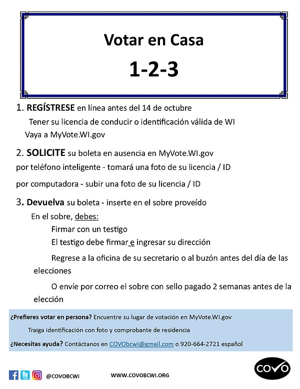 Voting123PosterSpanish.jpg