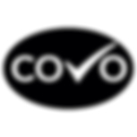 covologo.png