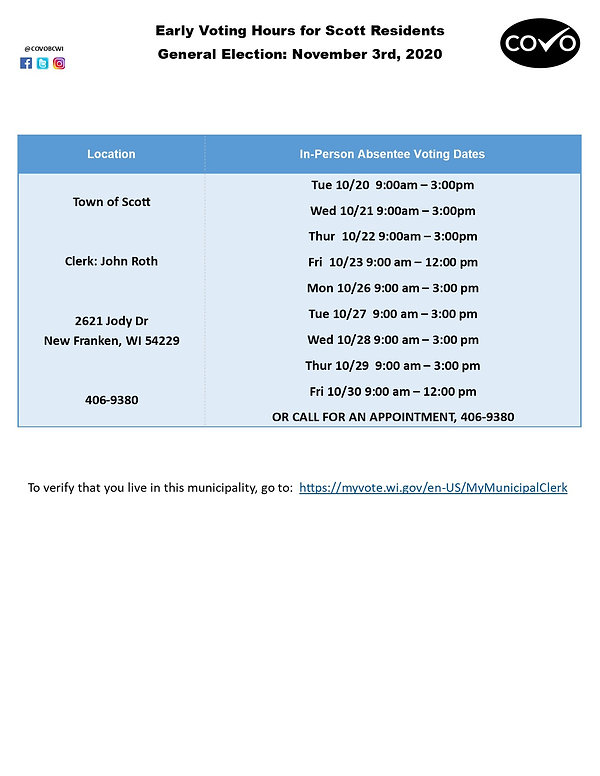 Early Voting Hours for Scott Nov 3.jpg