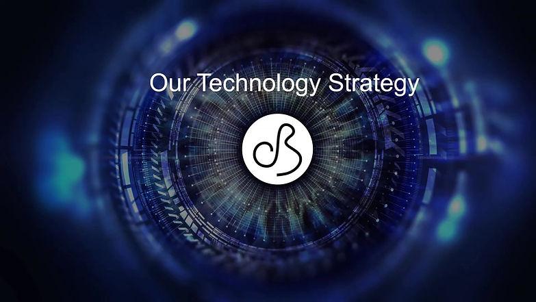 DigiBlu's Technology Strategy - Intelligent Automation