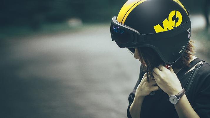 MO Helmet.png